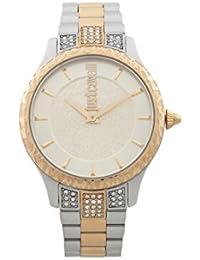 Just Cavalli Damen-Armbanduhr JC1L004M0075