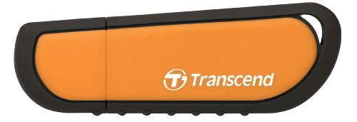 transcend-8gb-jetflash-v70-rugged-usb-drive