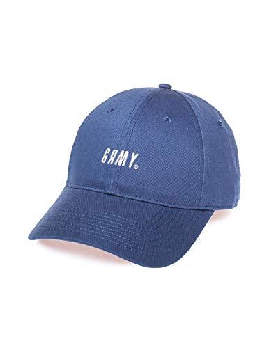 Imagen de grimey  the payback curved azul unisex u azul