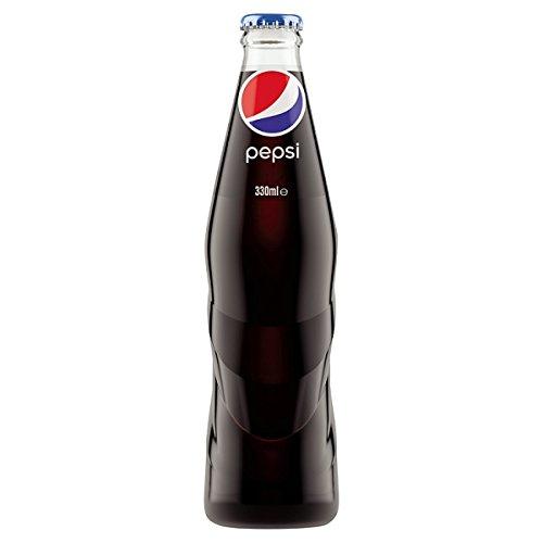 -12-pack-pepsi-glass-bottle-330ml