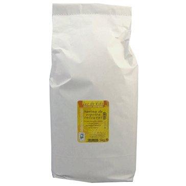 La farine d'épeautre BIO INT 5 kg