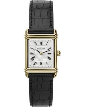 Michel Herbelin - Unisex Watch 17478/P08