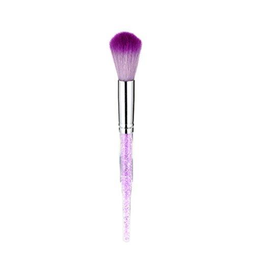 tefamore-1pcs-pommade-poudre-brosse-rouge-pinceau-professionnel-beaute-outils-de-maquillage