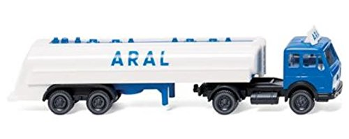 098240-wiking-camion-tanksattelzug-mb-aral-escala-1160-spur-n