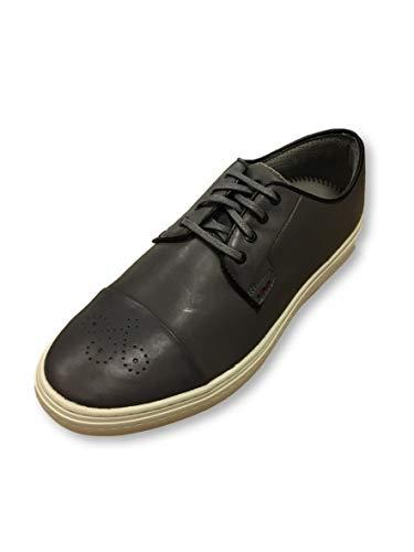 Adidas Stan Smith Turnschuhe Slip on Schuh orthopädische