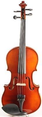 Ashton av3423/4tamaño violín