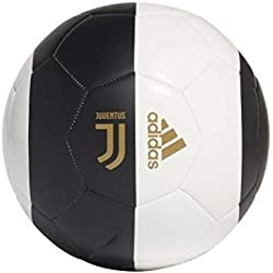 Ballon Juventus Turin Capitano
