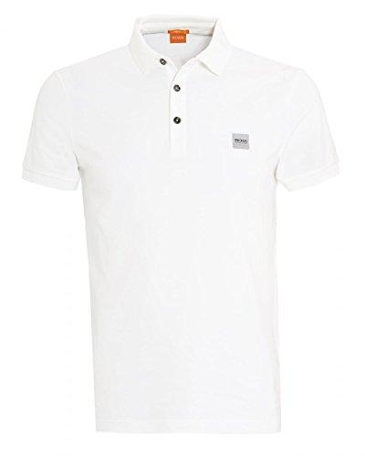 hugo-boss-mens-hugo-boss-orange-mens-slim-fit-white-pavlik-polo-shirt-l