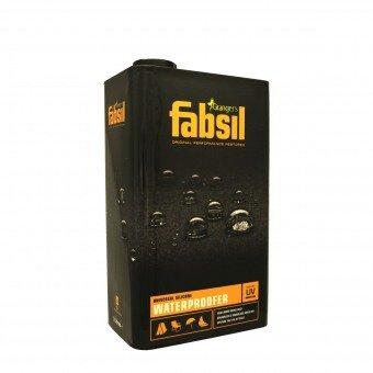 grangers-fabsil-5l-water-repellent-water-repellent-absorber