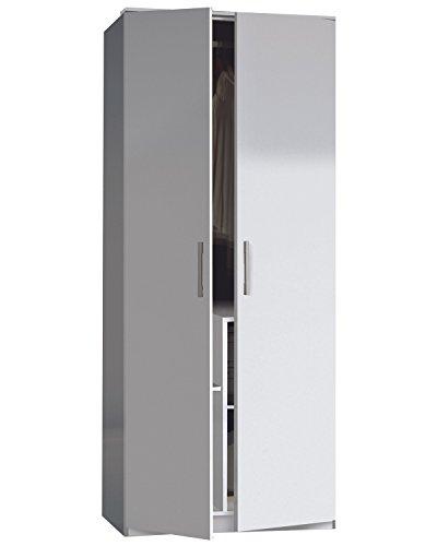 habitdesign-wrd052bo-armario-ropero-dos-puertas-acabado-en-blanco-brillo-medidas-80x203x52-cm-de-fon