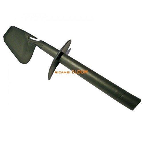 Original Spatel Spachtel Thermomix Vorwerk TM31 TM5 Schaber