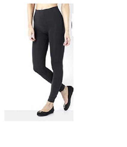 spanx-love-your-assets-seamless-shaping-leggings-by-sara-blakely-black-small
