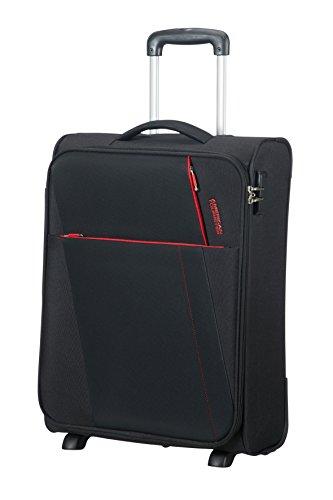american-tourister-joyride-upright-55-20-equipaje-de-mano-55-cm-405-liters-negro-obsidian-black