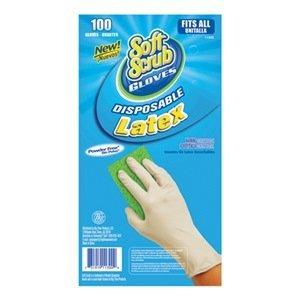 big-time-products-llc-11300-16-soft-scrub-100-count-disposable-latex-gloves-by-big-time-products-llc