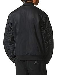 df9825dc0822c Amazon.fr   adidas - Manteaux et blousons   Homme   Vêtements