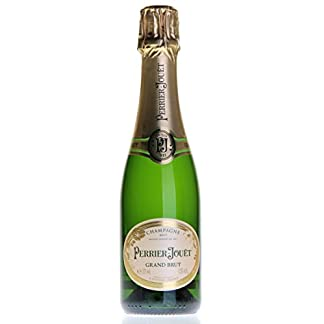Perrier-Jouet-Grand-Brut-Champagner-1-x-0375-l
