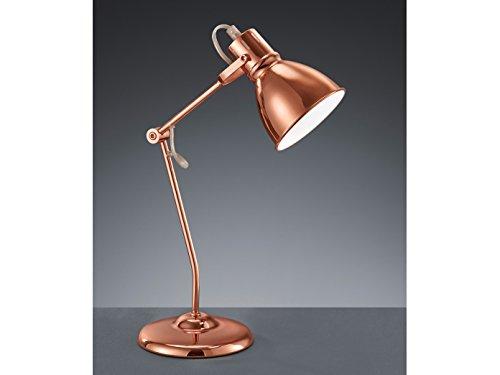 trio-lighting-lampara-de-mesa-vintage-color-cobre