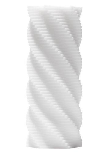 Tenga 3D - Spiral