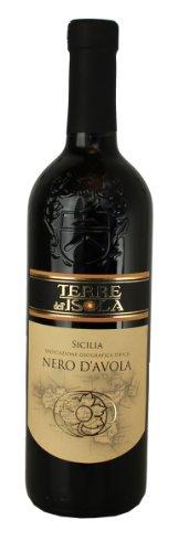 corte-viola-nero-davola-igt-sicilia-trocken-2014-6er-pack-6-x-750-ml