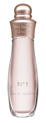 BETTY BARCLAY No. 1 Woman EDT-Spray 15 ml