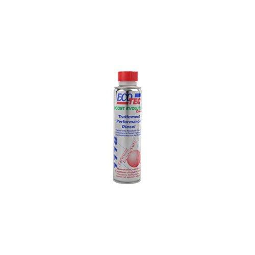additif-ecotec-1118-boost-evolution-diesel-flacon-de-300-ml