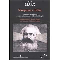 Marxismo e critica del terrorismo