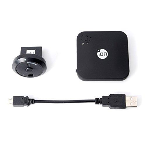 ion-kit-connessione-fotocamera-nero-black-taglia-unica