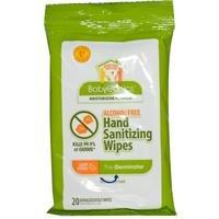 babyganics-mano-desinfectante-toallitas-alcohol-libre-mandarn-20-wipes-antes-el-olor-ctricos-luz-ger