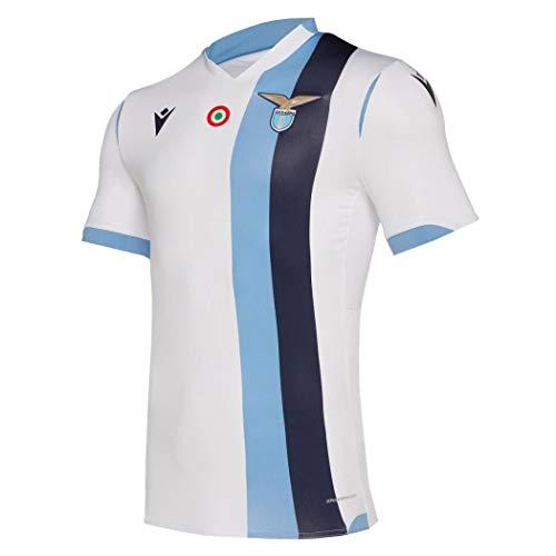 S.S. Lazio, Maglia Gara Away 2019/20 Adulto L