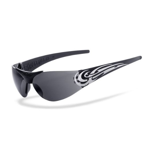 helly-moab-4tribal-silver-biker-custom-glasses