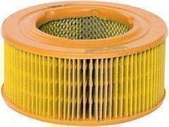 baldwin-filter-pa3419-air-element