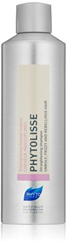 Phytolisse by Phyto Smoothing Shampoo 200ml by PHYTO