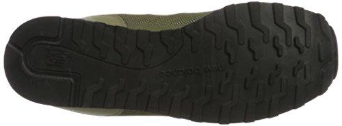 New Balance Herren Md373 Sneakers Mehrfarbig (Combat)