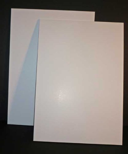 foamboard-white-a0-5mm-packed-10