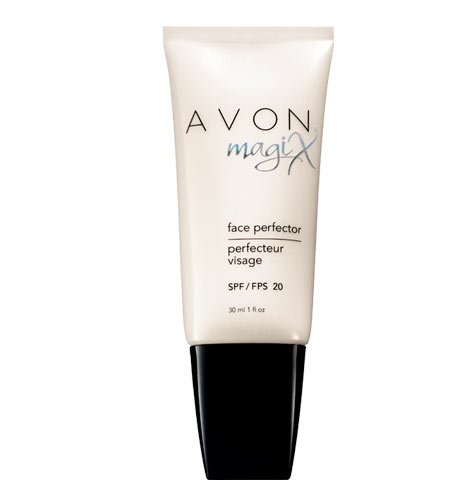 avon-magix-face-perfector-spf-20-by-nicorobin