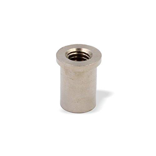 Screw assy Schraube M5 für Handschutz passend für Stihl 034 AV MS340 Super