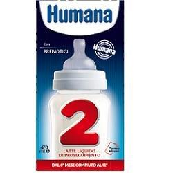 milk-continue-with-prebiotics-gos-2-1-slim-pack-470-ml