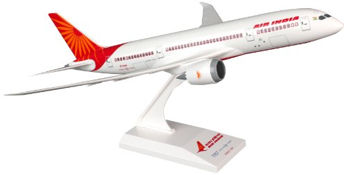 skymarks-skr729-air-india-boeing-787-8-dreamliner-1200-snap-fit-model