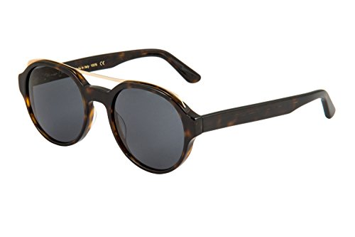 c72425e39f185 Eligo - Gafas De Sol BARRA EVOLUTION para hombre y mujer, estilo aviador,  acetato