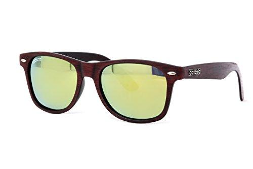 catania-occhiali-gafas-de-sol-polarizadas-estilo-wayfarer-classic-uv400-incluye-funda-y-toallita-de-