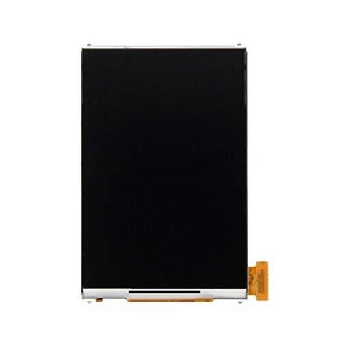DELANSHI Handy-Ersatzteile IPartsBuy LCD-Bildschirm Ersatz for Samsung Galaxy Young 2 Duos / G130H Telefon Ersatzteile - Galaxy S Duos Screen-ersatz