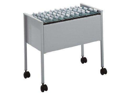 Durable-Desserte-Mobile-pour-80-Dossiers-Suspendus-Format-A4-Dimensions-L-x-H-x-P-655-x-592-x-405-cm-Finition-Mtal