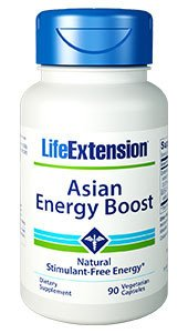 life-extension-asian-energy-boost-90-vegetarian-capsules-by-apran