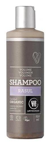 urte-kram-rasul-shampoo-250-ml