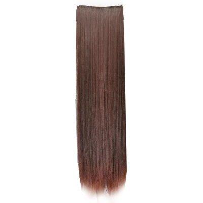 extensions-de-cheveux-longues-droites-toogoor-femmes-long-cheveux-droits-une-piece-5-clips-dans-les-