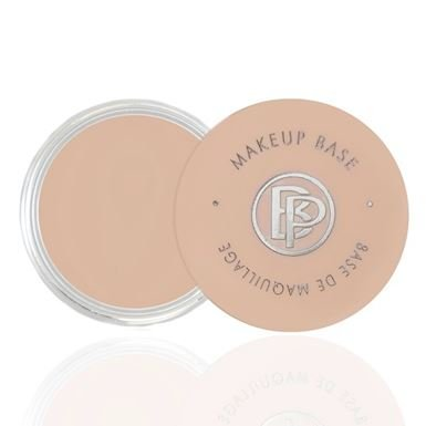bellapierre-cosmetics-make-up-base-base-para-sombras-de-ojo