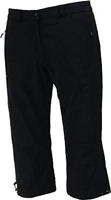 Hot Sportswear Caprihose Classic Sienna von HOT-SPORTSWEAR auf Outdoor Shop
