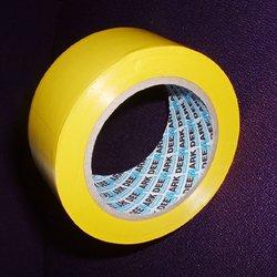 hazard-floor-marking-tape-yellow