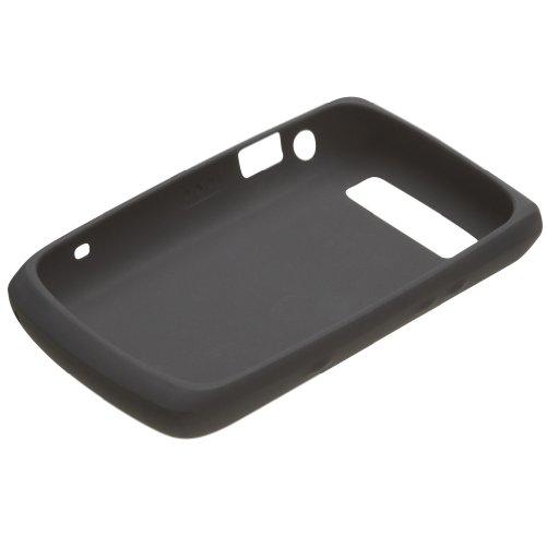 BlackBerry Smartphone Handhülle für 9700 Device - Schwarz - Blackberry Mini Stereo