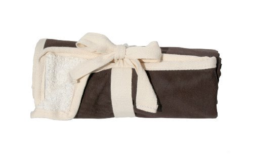 jl-childress-100-cotton-full-body-changing-pad-brown-by-jl-childress